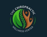 https://www.logocontest.com/public/logoimage/1621500555chiropractic1.jpg