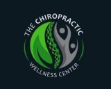 https://www.logocontest.com/public/logoimage/1621501123chiropractic1.jpg