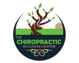https://www.logocontest.com/public/logoimage/1621506331The-Chiropractic-Wellness-Center-1.jpg