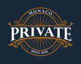 https://www.logocontest.com/public/logoimage/1621509760PrivateMonaco-08.png