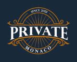 https://www.logocontest.com/public/logoimage/1621509993PrivateMonaco-07.png