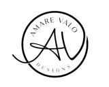 https://www.logocontest.com/public/logoimage/1621561433amare14.jpg