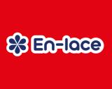 https://www.logocontest.com/public/logoimage/1621598350En-lace__4.png