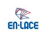 https://www.logocontest.com/public/logoimage/1621598867EN-LACE-IV03.jpg