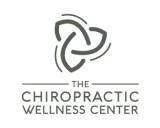 https://www.logocontest.com/public/logoimage/1621611371chiropractic.jpg