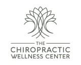 https://www.logocontest.com/public/logoimage/1621611654chiropractic.jpg