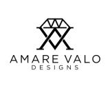 https://www.logocontest.com/public/logoimage/1621625828jhkhlui.png
