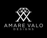 https://www.logocontest.com/public/logoimage/1621625870nljk.png