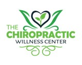 https://www.logocontest.com/public/logoimage/1621705764The-Chiropractic-Wellness-Center-2.jpg