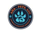https://www.logocontest.com/public/logoimage/1621723528aha-pet.jpg