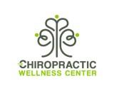 https://www.logocontest.com/public/logoimage/1621745338chiropractic1.jpg