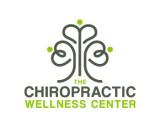 https://www.logocontest.com/public/logoimage/1621769951chiropractic.jpg
