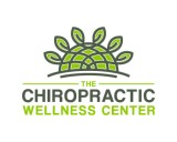 https://www.logocontest.com/public/logoimage/1621778412chiropractic.jpg