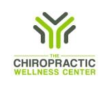 https://www.logocontest.com/public/logoimage/1621778412chiropractic1.jpg