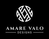 https://www.logocontest.com/public/logoimage/1621826797a4.jpg