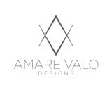 https://www.logocontest.com/public/logoimage/1621837066Amare-Valo-Designs-LC6.png