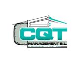 https://www.logocontest.com/public/logoimage/1621861643CQT-Management-S.L1main.png