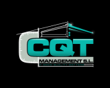 https://www.logocontest.com/public/logoimage/1621861660CQT-Management-S.Lblackmain.png