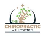 https://www.logocontest.com/public/logoimage/1621881549The-Chiropractic-Wellness-Center-4.jpg