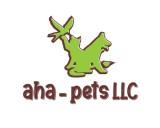 https://www.logocontest.com/public/logoimage/16218874145.jpg