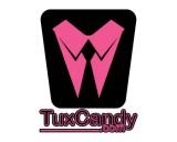 https://www.logocontest.com/public/logoimage/1621892114TuxCandy.jpg