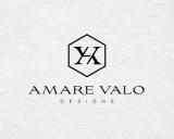 https://www.logocontest.com/public/logoimage/1621901163Amare-Valo-Designs-14.jpg