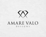 https://www.logocontest.com/public/logoimage/1621927594Amare-Valo-Designs-19.jpg