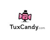 https://www.logocontest.com/public/logoimage/1621960401TuxCandy-01.png