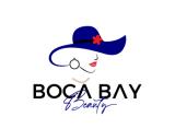 https://www.logocontest.com/public/logoimage/1621966410Boca-Bay-Beauty1main.png