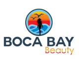 https://www.logocontest.com/public/logoimage/1621967825Boca-Bay-Beauty.jpg