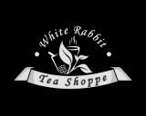 https://www.logocontest.com/public/logoimage/1622024407White-Rabbit-Tea-Shoppeblackmain.png
