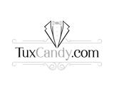 https://www.logocontest.com/public/logoimage/1622047605Tuxcandy6.png
