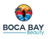 https://www.logocontest.com/public/logoimage/1622063498Boca-Bay-Beauty-1.jpg