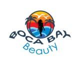 https://www.logocontest.com/public/logoimage/1622063523Boca-Bay-Beauty-2.jpg