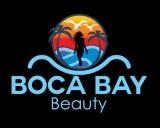https://www.logocontest.com/public/logoimage/1622063545Boca-Bay-Beauty-3.jpg