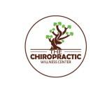 https://www.logocontest.com/public/logoimage/1622065402The-Chiropractic-Wellness-Center-5.jpg