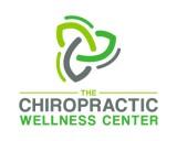 https://www.logocontest.com/public/logoimage/1622076704chiropractic.jpg