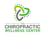 https://www.logocontest.com/public/logoimage/1622076704chiropractic1.jpg