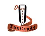 https://www.logocontest.com/public/logoimage/1622109883TUX1main.png