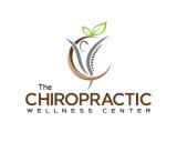 https://www.logocontest.com/public/logoimage/1622122196The-Chiropractic-WC.png