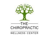 https://www.logocontest.com/public/logoimage/1622139295The-Chiropractic-Wellness-Cente6r.jpg