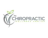 https://www.logocontest.com/public/logoimage/1622174222The-Chiropractic.png