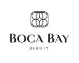 https://www.logocontest.com/public/logoimage/1622174518Boca-Bay-Beauty-5.png