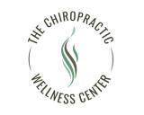 https://www.logocontest.com/public/logoimage/1622187471thechiropracticfive.png