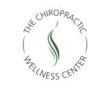 https://www.logocontest.com/public/logoimage/1622187541thechiropracticfour.png
