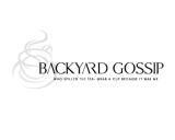 https://www.logocontest.com/public/logoimage/1622219538coffee.png