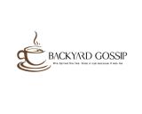 https://www.logocontest.com/public/logoimage/1622220011coffee2.png