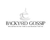 https://www.logocontest.com/public/logoimage/1622220027coffee3.png