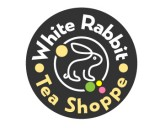 https://www.logocontest.com/public/logoimage/16222233242.jpg