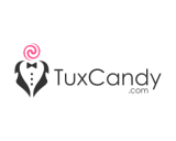 https://www.logocontest.com/public/logoimage/1622270923TuxCandy.png